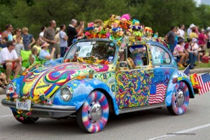 colorful_peace_bug